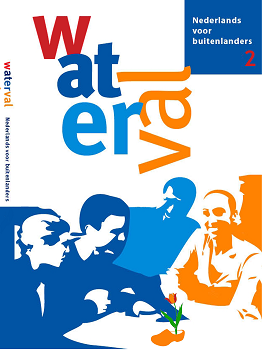 Waterval - Learning Dutch